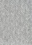 Riviera Maison Plantation Rattan Wallpaper 18302 By Galerie